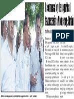 29-05-17 Reformas a la ley de seguridad  favorecerá a Monterrey