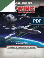 x-wing_faq_v412