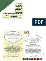 Dipticos FIL (Feria).docx