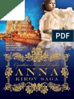 298015056-Cynthia-Harrood-Eagles-Anna-Kirov-saga-1-pdf.pdf