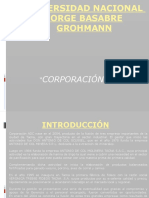 Corporacion Adc (1)