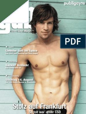Gay musterung Bundeswehr: Die