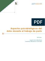 u3_psicoprofilaxisperinatal