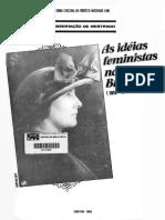 d - Lino, Sonia Cristina Da Fonseca Machado