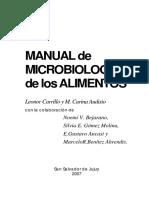 LEONOR CARRILLO - manual de microbiologia de los alimentos.pdf