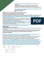 Ejercicios del Capitulo 1.pdf