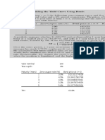 Ejercicios Diapositivas