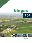 Biogas_-_Getting_Started_Handbook.pdf