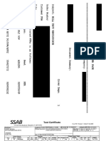 06_sample_A36_steel_cert.pdf