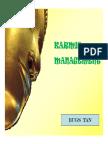 scribd-download.com_karmic-management.pdf