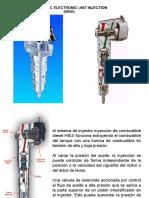 inyectorheui-110929164320-phpapp02.pptx