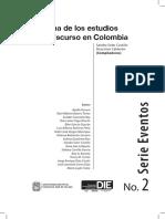 libro5_-_panorama_del_estudio_del_discurso_en_colombia.pdf