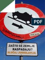 Kropotkin Jednog Zapisi Revolucionara Petar Petar Petar Zapisi Revolucionara Jednog Kropotkin WZ48t46