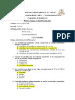 CUESTIONARIO_ATMOSFERAS-CONTROLADAS