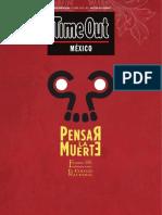 pensar_muerte_2016.pdf