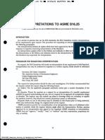 ASME B 16-25 interpretation.pdf