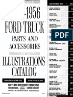 Ford_Truck-48-56-1