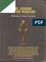 Ellegadodelmaestro.pdf