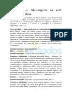 AS SETE IGREJAS.pdf