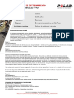 training con Keo.pdf