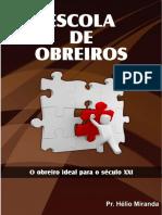 OBREIRO IDEAL 2017 OBREIRO 2017 NOVO.pdf