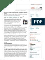 Efficacy of a Sexual Assault Resistance Program for University Women — NEJM.pdf