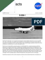 NASA 120293main FS-036-DFRC