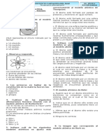 evaluacion final 7.doc