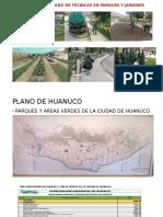 PONENCIA CURSO PARQUES-