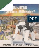 JUJUTSU.pdf