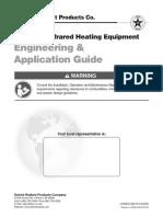 GasFiredInfraredLIODEG Design Engineering Guide 10 11