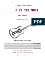 fly_me_to_the_moon_valse.pdf