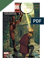 Deadpool Killustrated #04