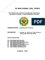 TRABAJO CURSO DEPSEESP.docx