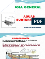 Aguas Subterraneas[1]