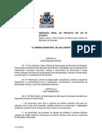 PROJETO DE LEI Nº 276.16.pdf