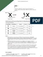 Hebrew O-Type Vowels (Printer Version)