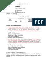 Plano Negocio Simplificado.docx