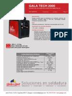 FT54000100V0(GALATECH_2000)