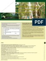 Enfermedades del Frijol.pdf