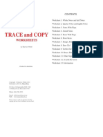cpy and trace.pdf