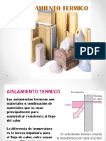 Aislamiento termico-pdf.pdf