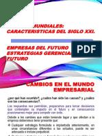 SEMANA-comercio.pdf