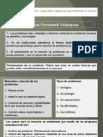algoritmocreatividadyresolucindeproblemas-140808154702-phpapp01