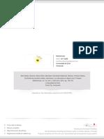 Contenido de azúcares totales, reductores y no reductores.pdf