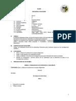 A-Matematica-Financiera-2016-I.docx