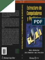Estructura de Computadores y Perifericos