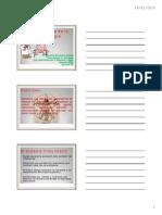 1.-Generalidades Inmunologia 2016a