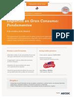 APRENDER DE LOGISTICA FACILMENTE.pdf