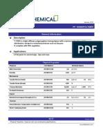 Y-120H영문(ASTM단위통합) (1).pdf